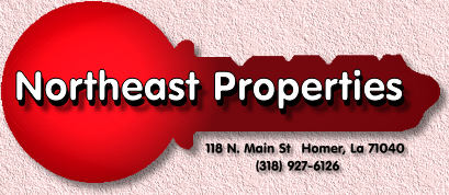 Northeast Properties