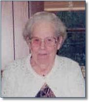 Mrs. Iva L. Parker