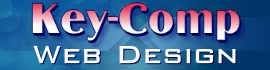 Key-Comp Web Design